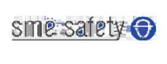 sme safety