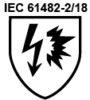IEC-61482