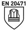 en_20471